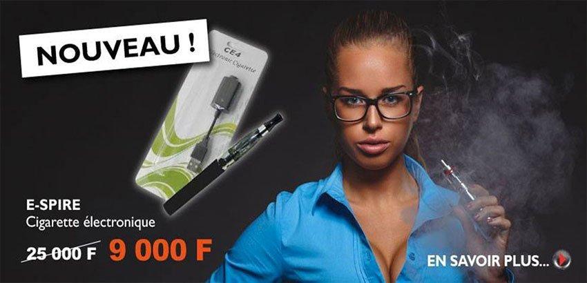 e-cigarette-slide