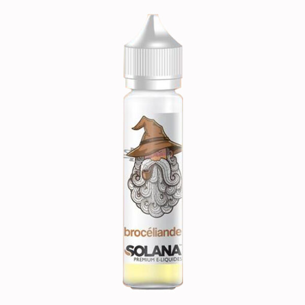broceliande solana 50ml